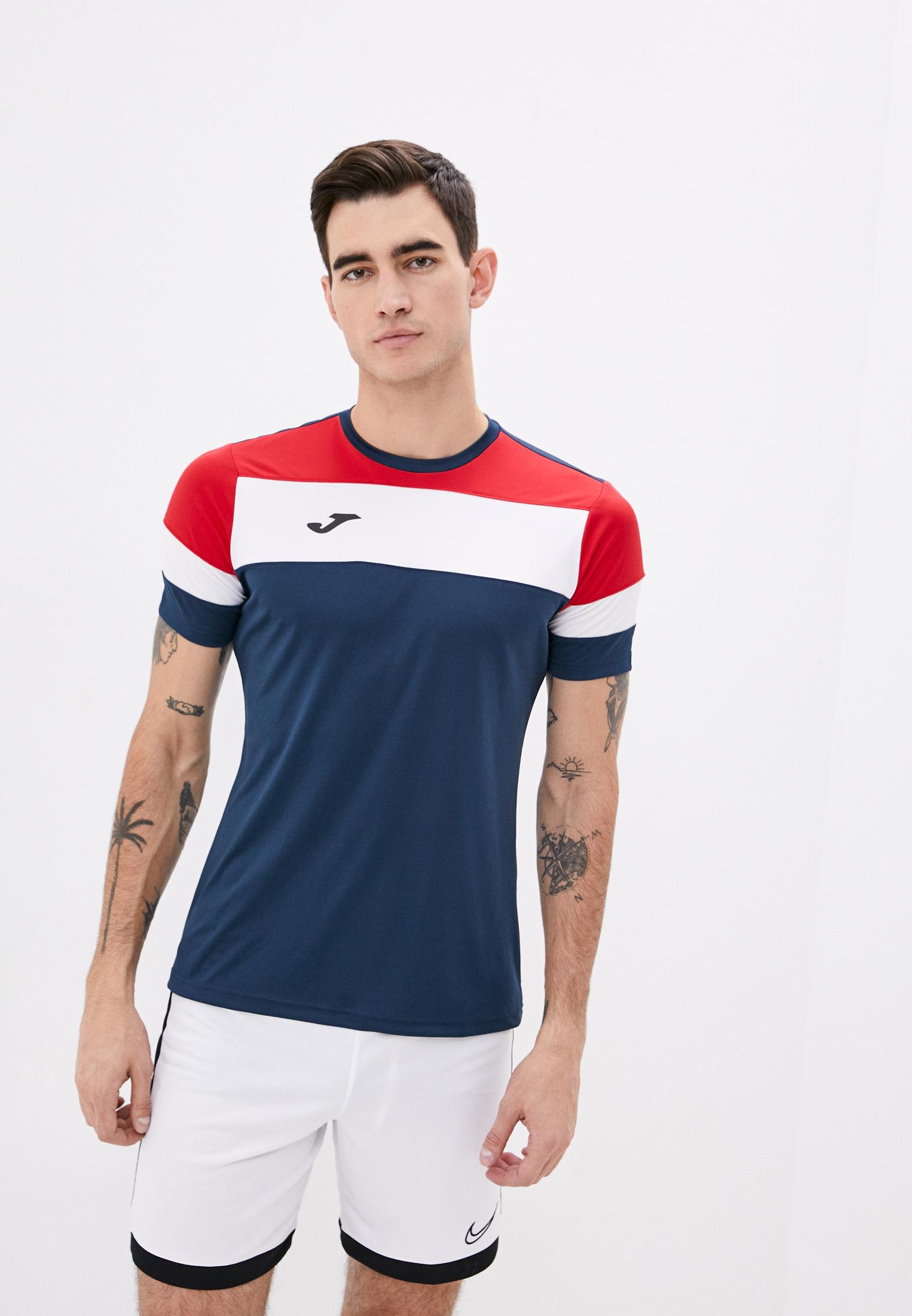 Спортивная футболка Joma 101534.336