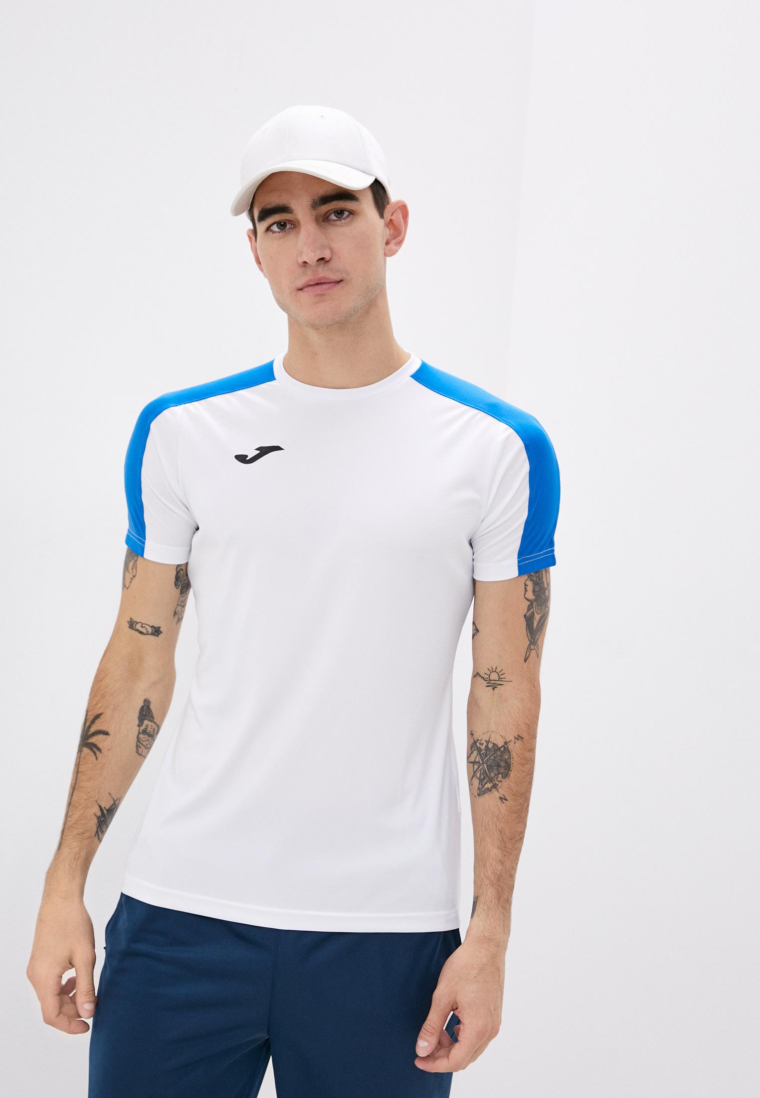 Спортивная футболка Joma 101656.207