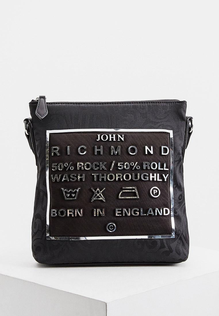 Сумка John Richmond (Джон Ричмонд) J73PMJ400012