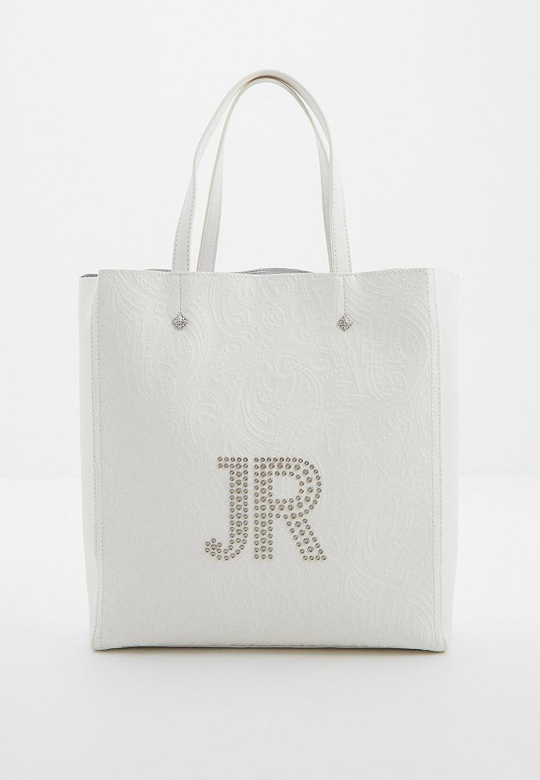 Сумка John Richmond (Джон Ричмонд) J81PWJ590022