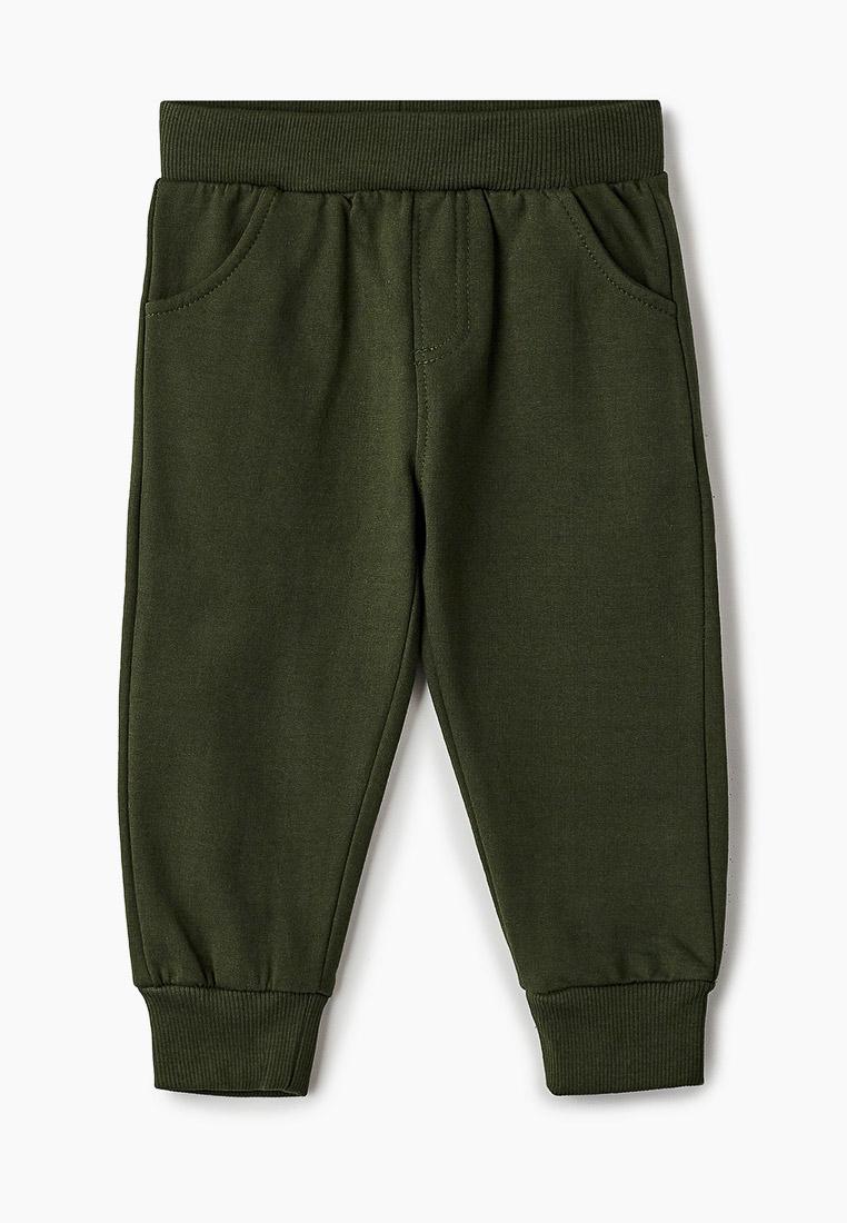 Спортивные брюки John Richmond (Джон Ричмонд) RIA19081PA