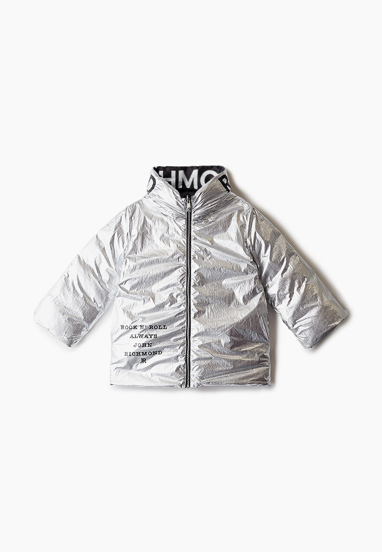 Куртка John Richmond (Джон Ричмонд) RGA20304PI