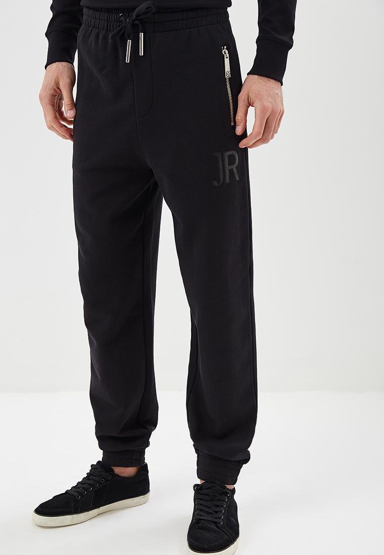 Мужские спортивные брюки John Richmond (Джон Ричмонд) RMA18298PA