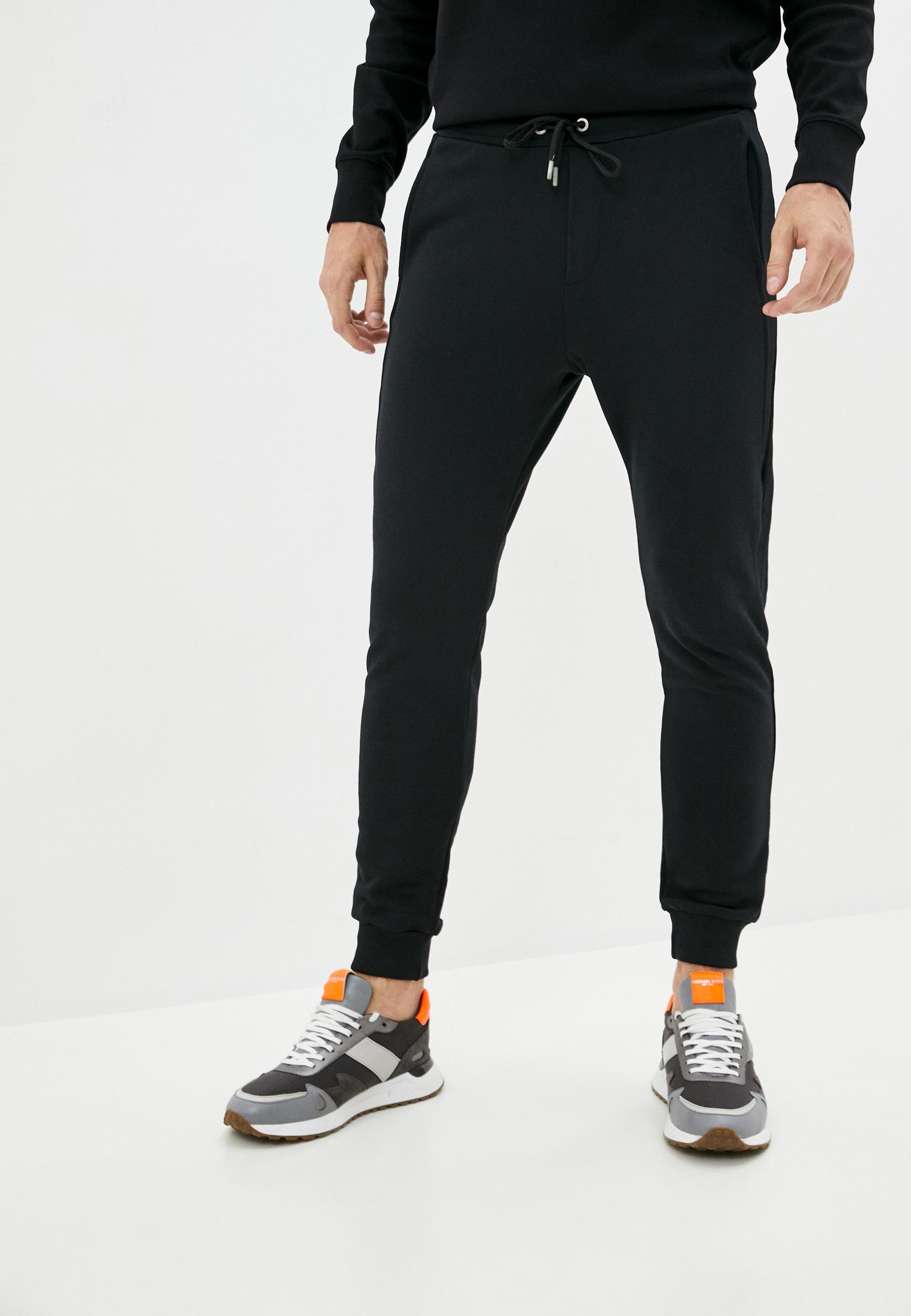 Мужские спортивные брюки John Richmond rmp20096pa