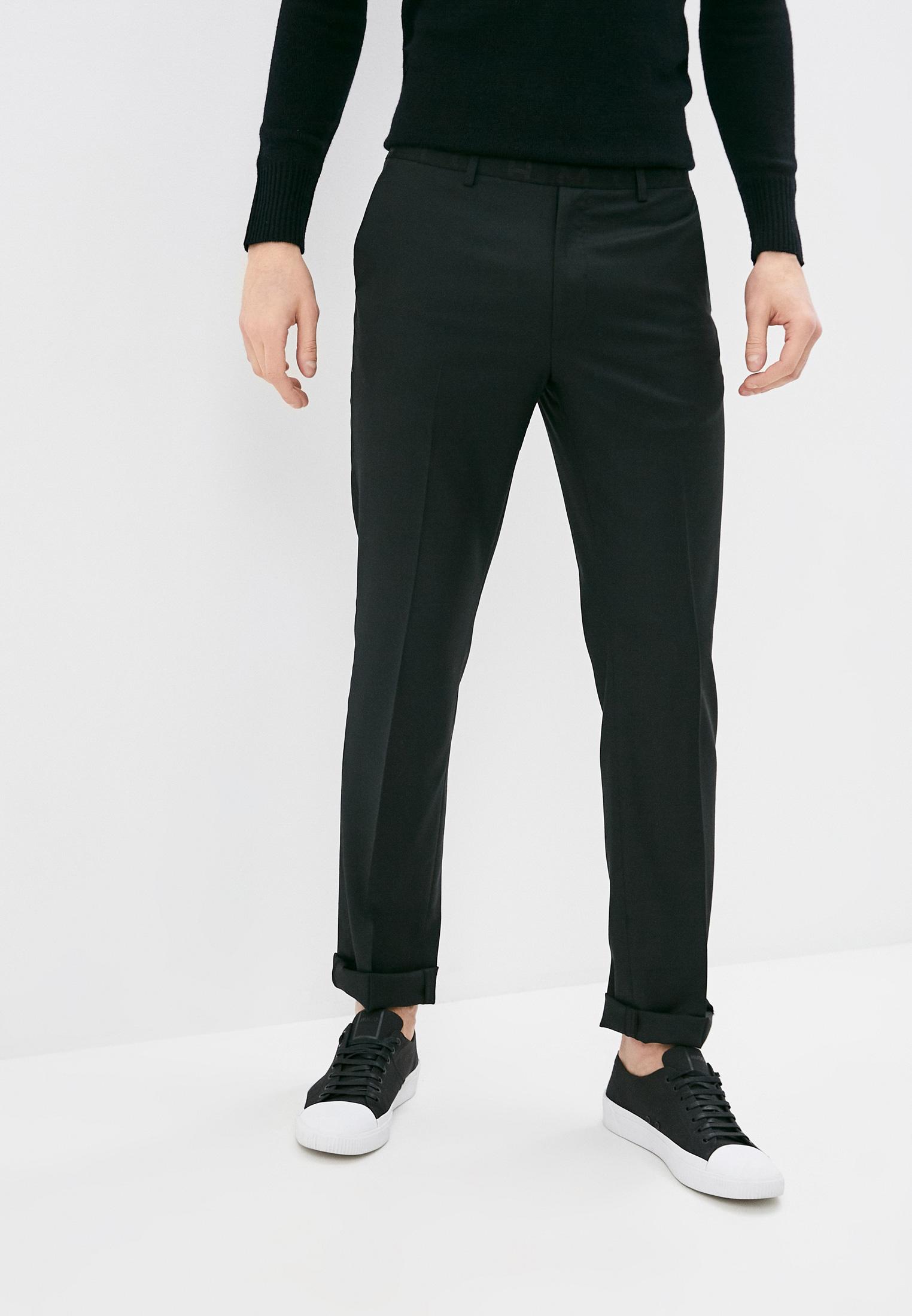 Мужские повседневные брюки John Richmond (Джон Ричмонд) RMA19141PA