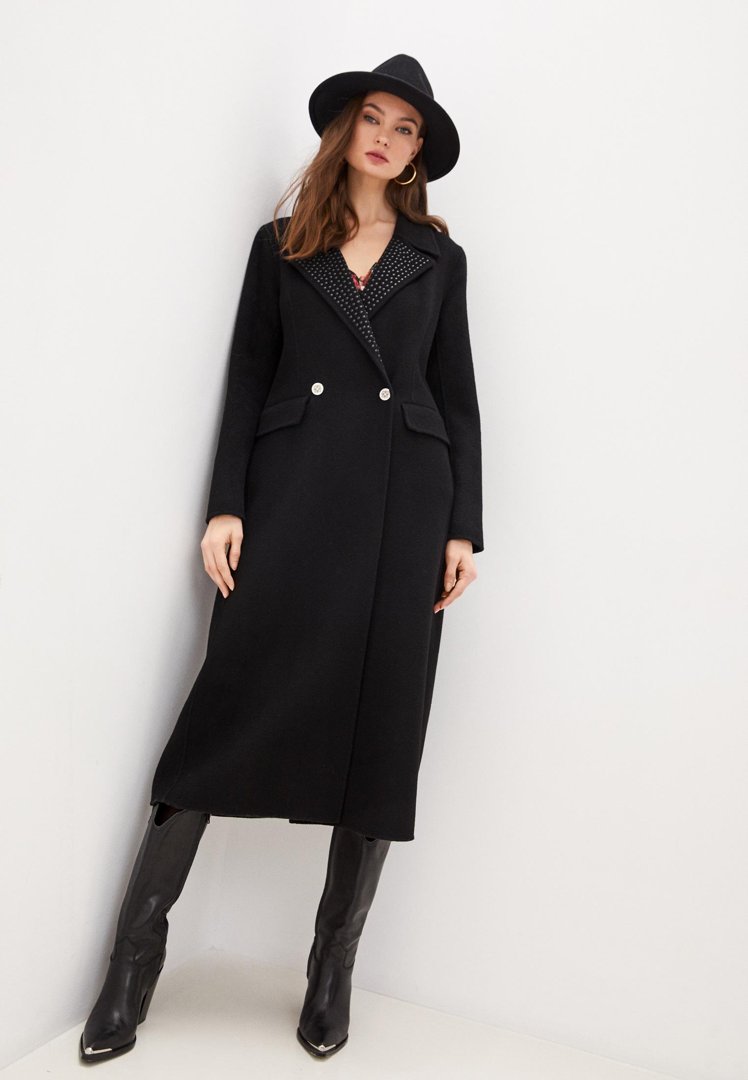 Женские пальто John Richmond RWA20204CP