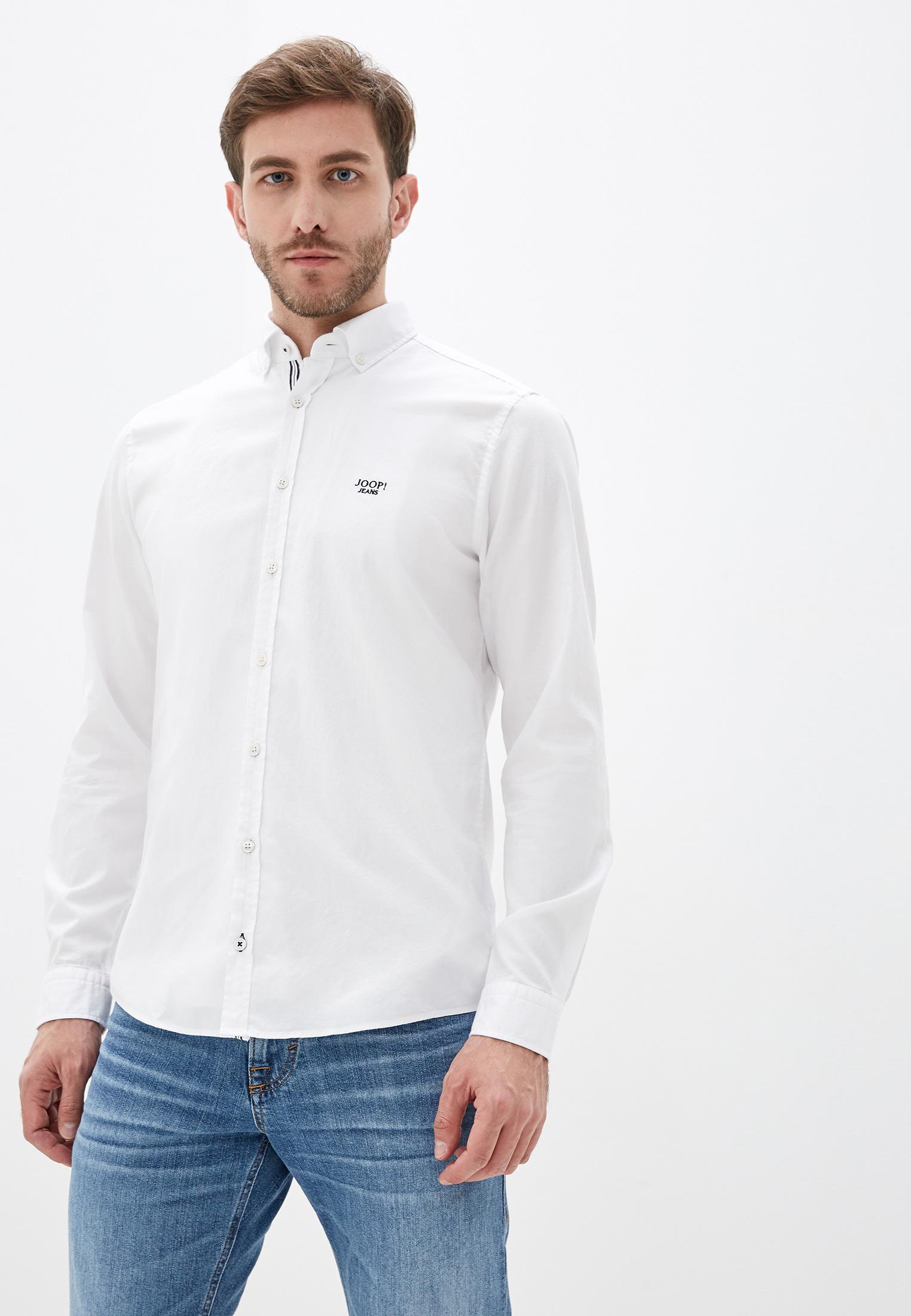 Рубашка с длинным рукавом JOOP! 30011812