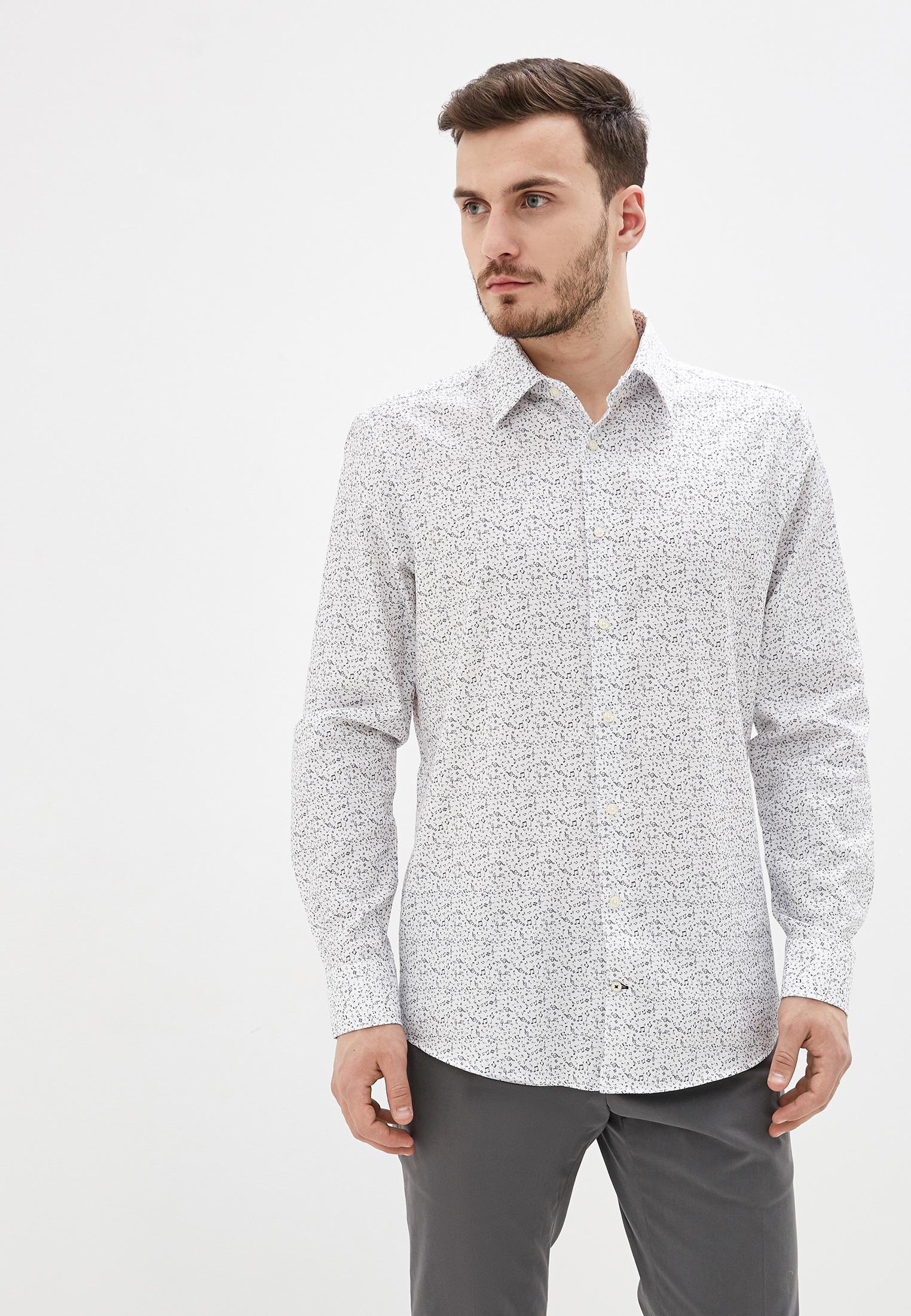 Рубашка с длинным рукавом JOOP! 30018893