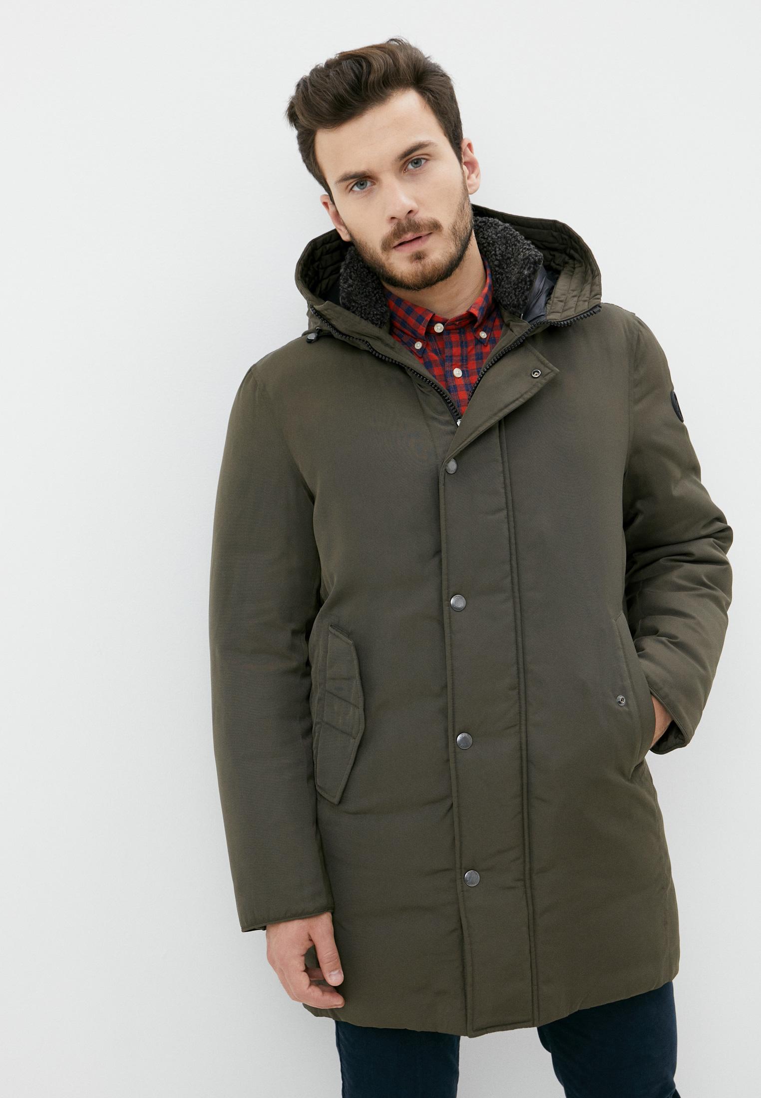 Утепленная куртка JOOP! 30025240