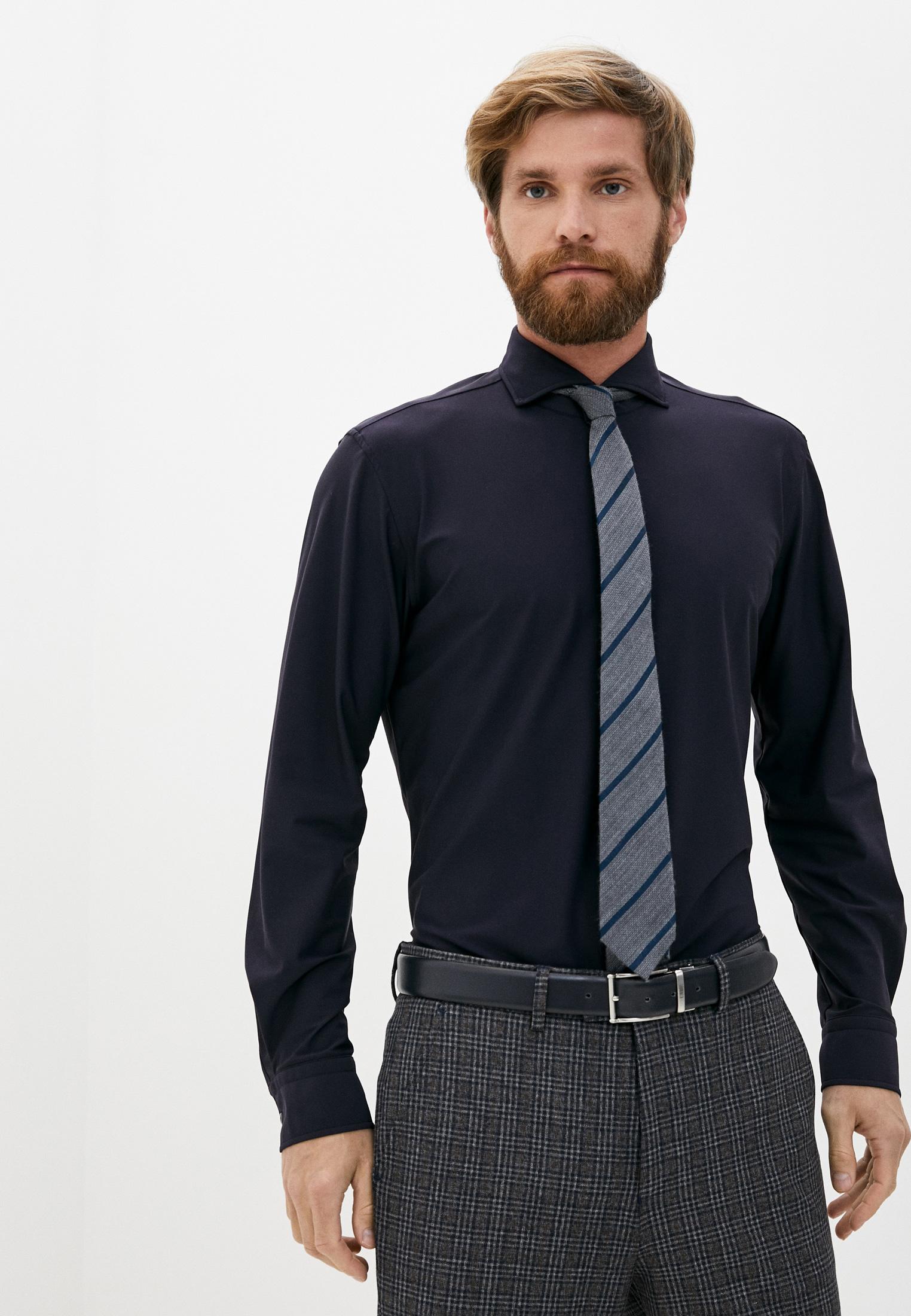 Рубашка с длинным рукавом JOOP! 30022862