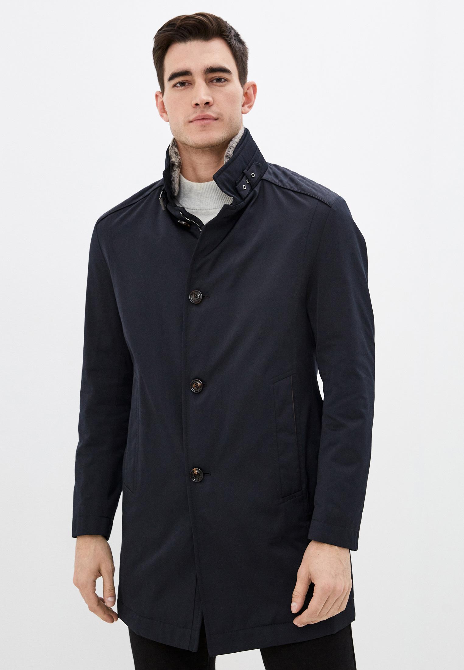Утепленная куртка JOOP! 30022757