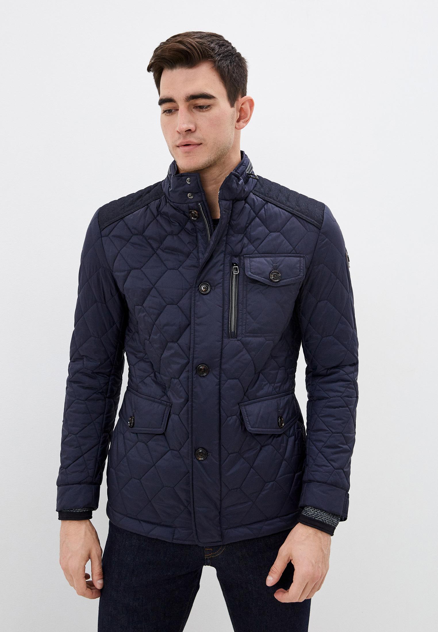 Утепленная куртка JOOP! 30022774
