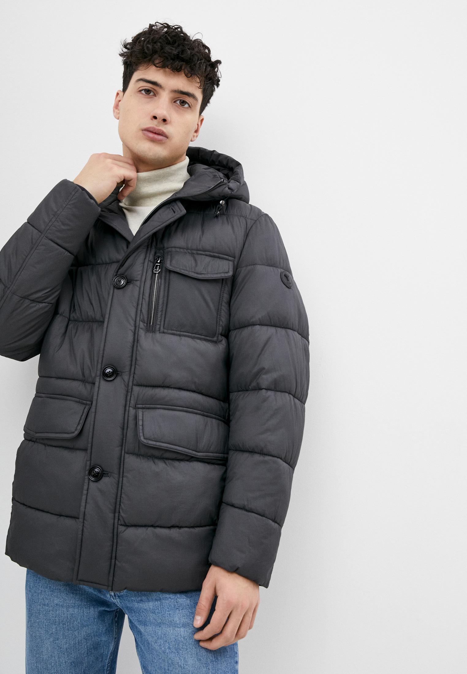Утепленная куртка JOOP! 30022778
