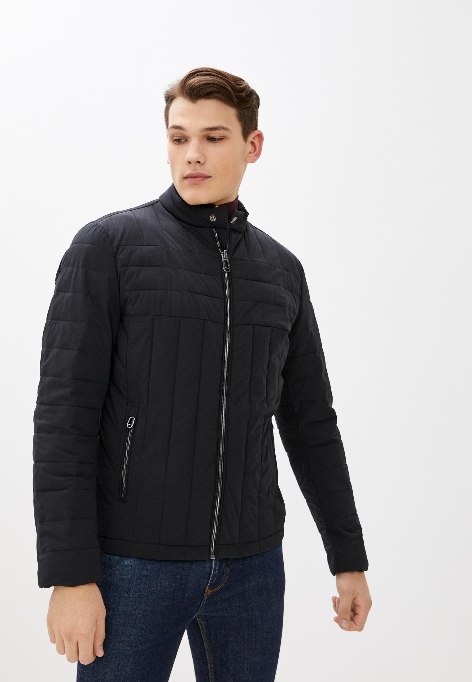 Утепленная куртка JOOP! Куртка утепленная Joop!
