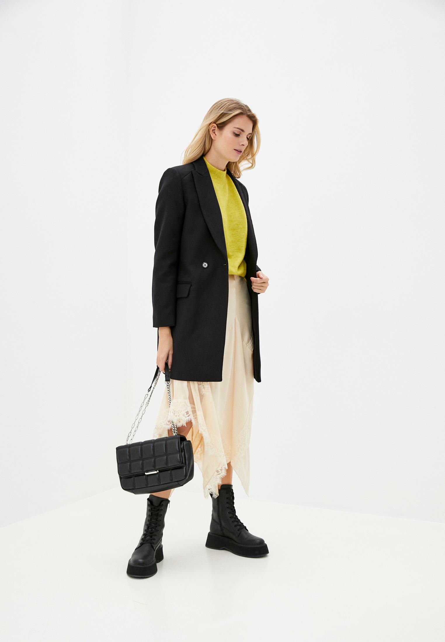 Женские пальто JOOP! 30023485: изображение 2