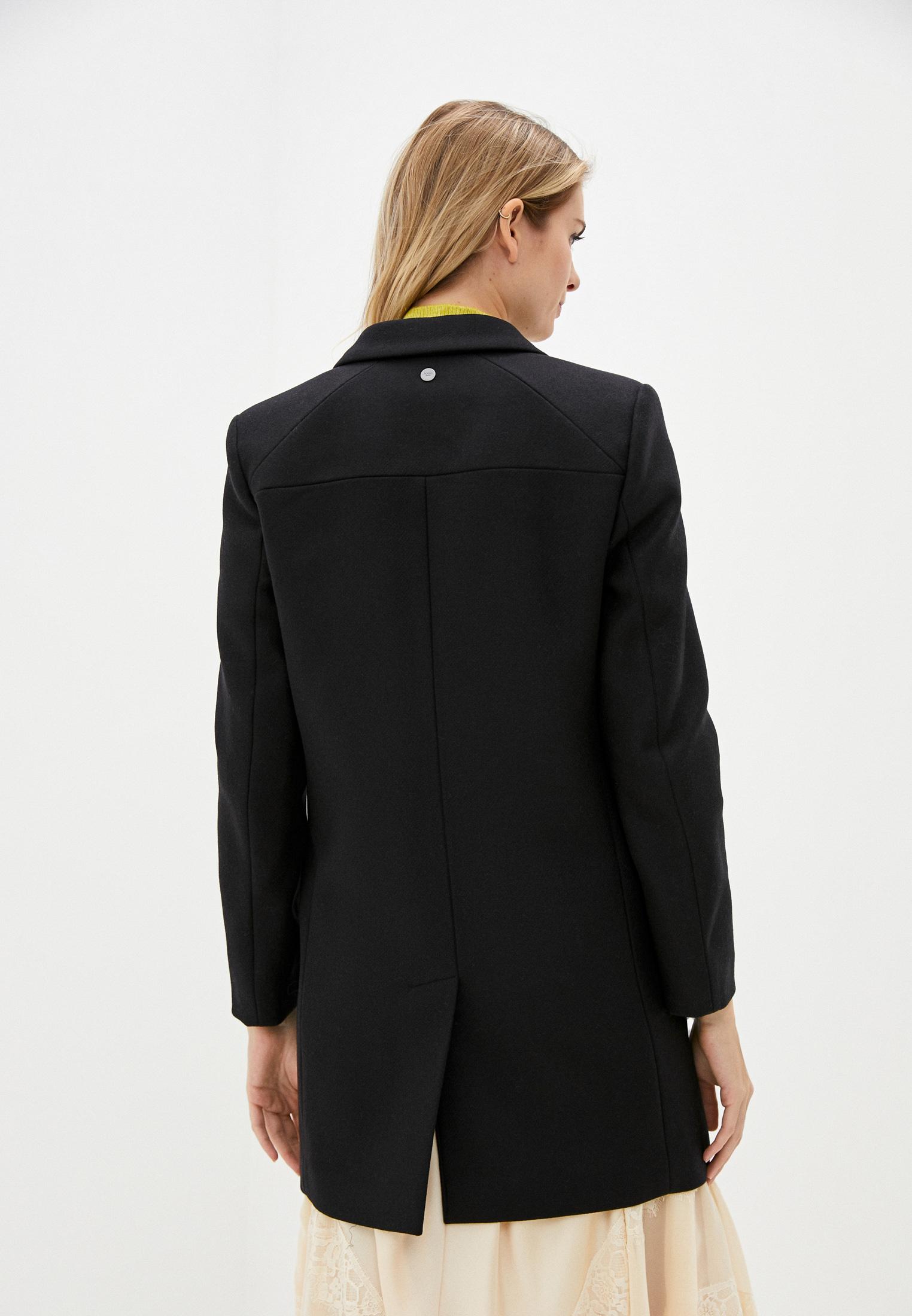 Женские пальто JOOP! 30023485: изображение 3