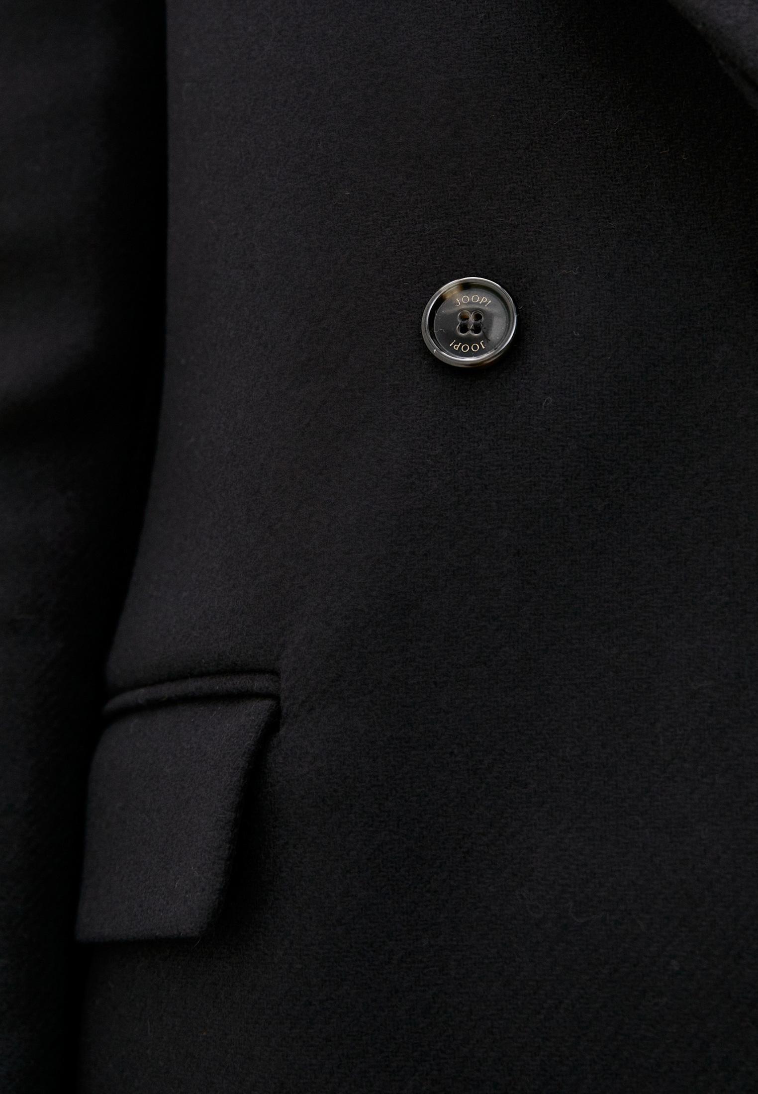 Женские пальто JOOP! 30023485: изображение 4