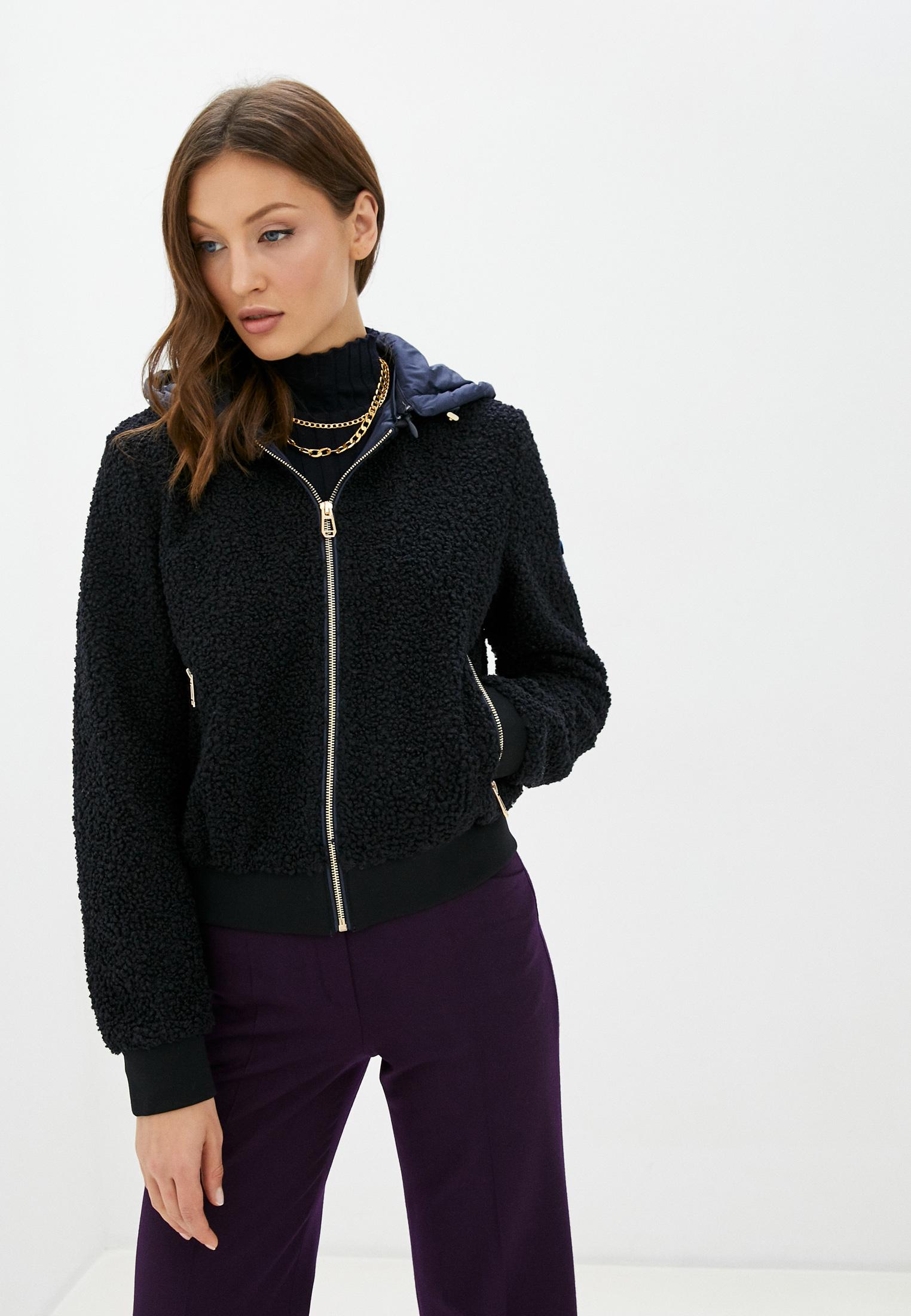 Утепленная куртка JOOP! 30021838