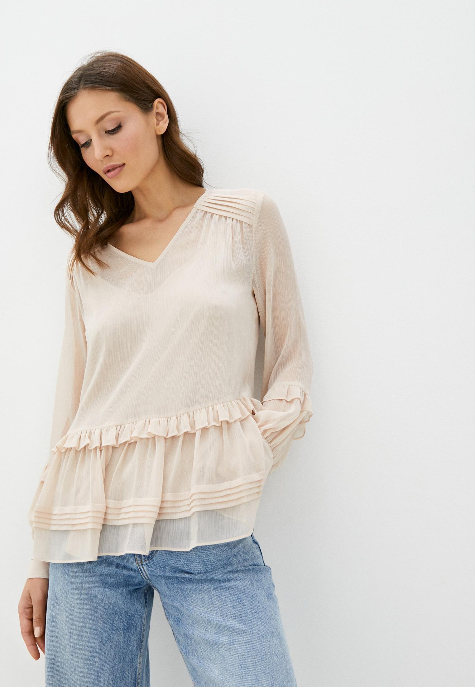 Блуза JOOP! 30023406