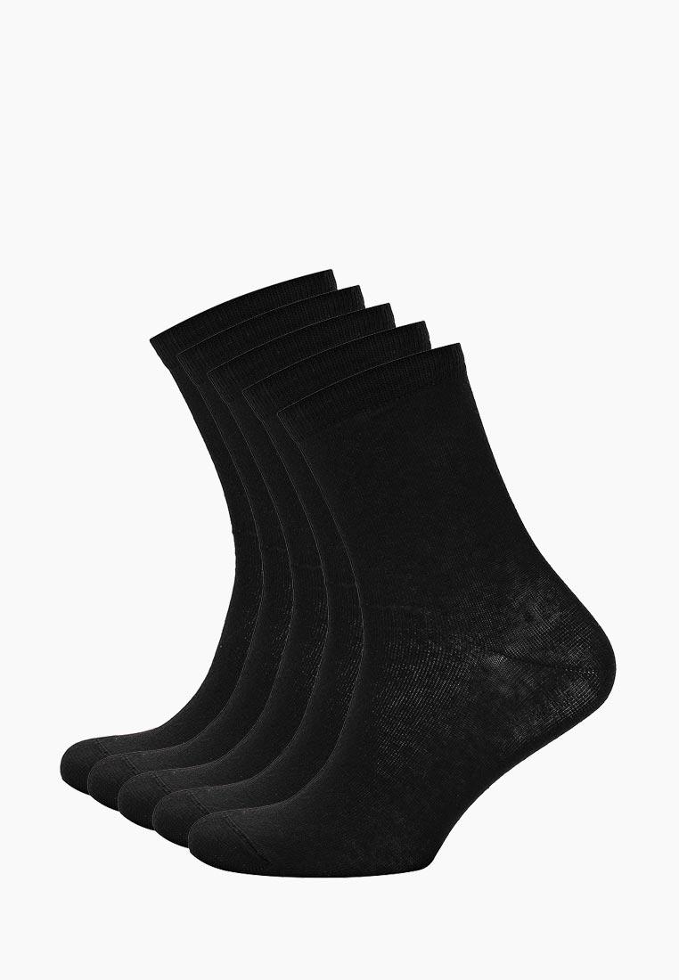 Носки John Jeniford С116201