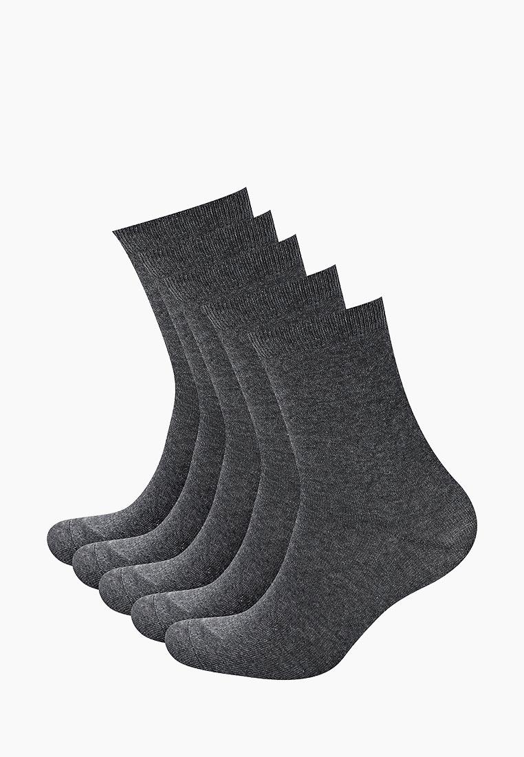Носки John Jeniford С116209