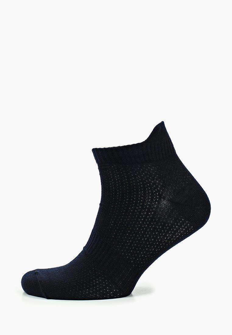 Носки John Jeniford С308129: изображение 5