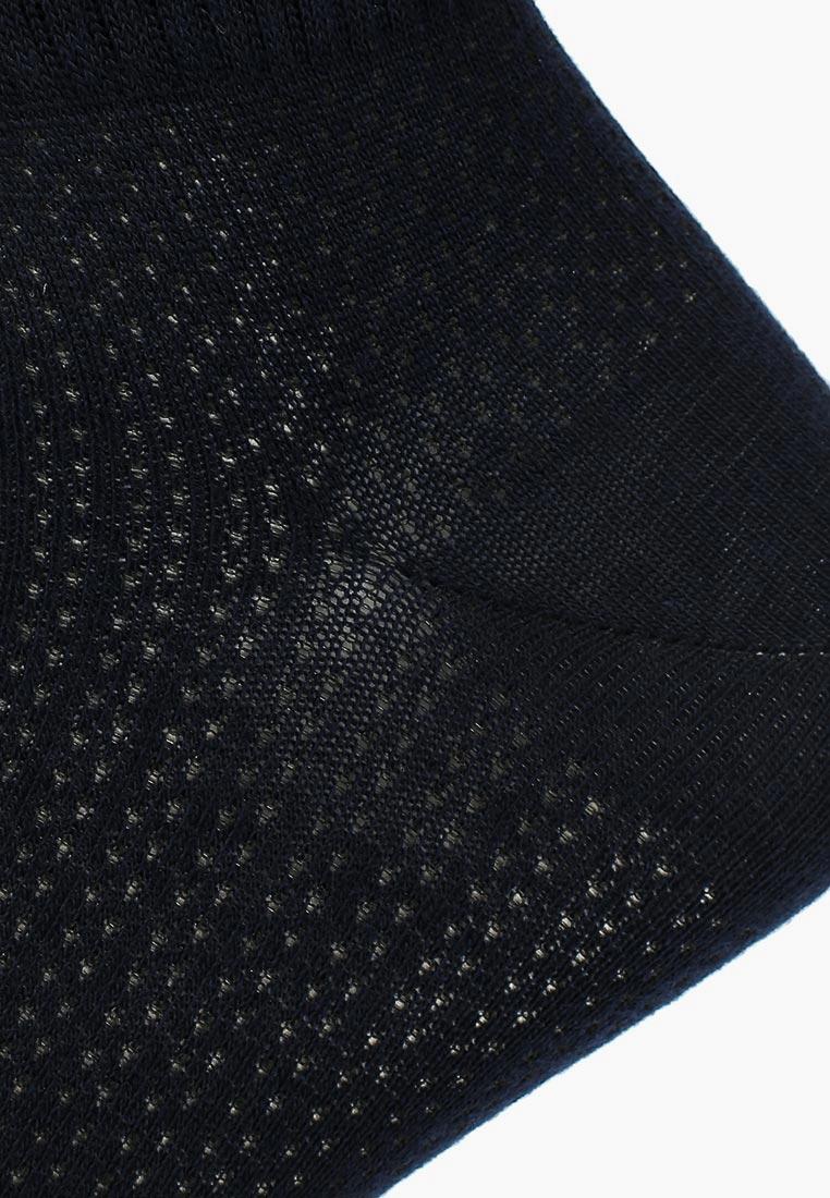 Носки John Jeniford С308129: изображение 6