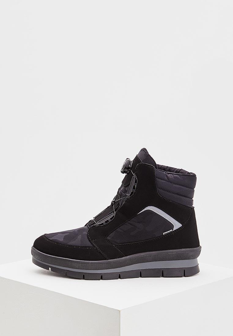 Мужские ботинки Jog Dog 14049UR