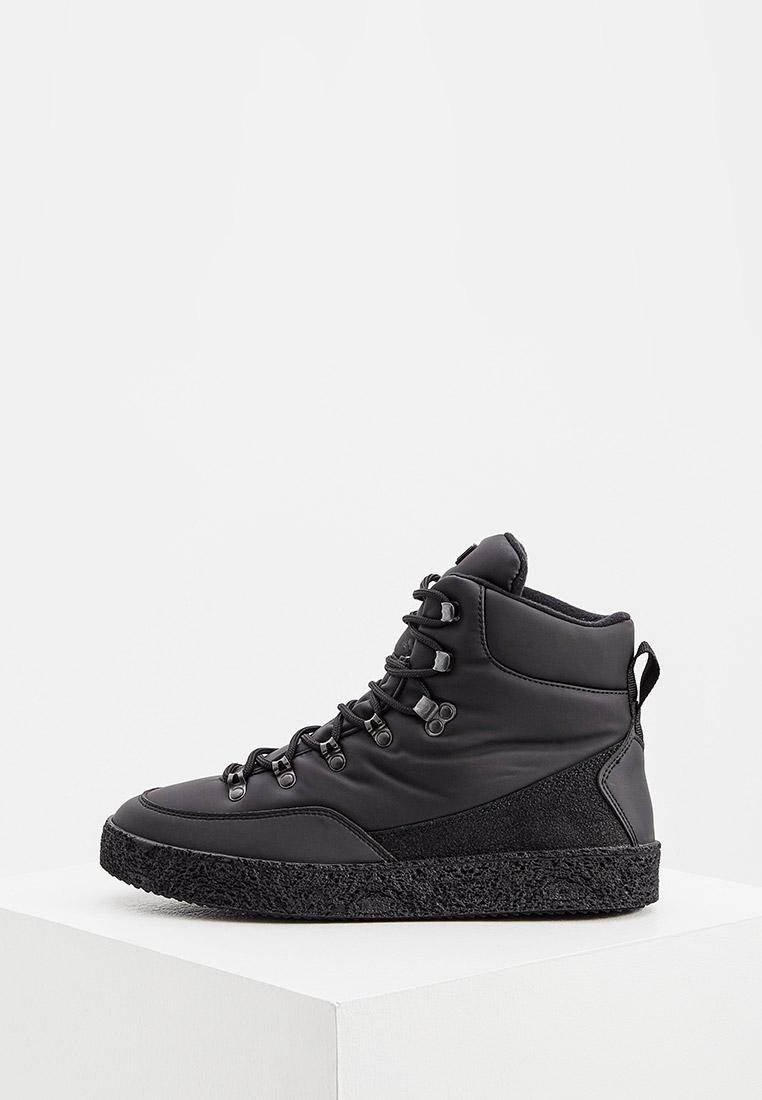 Мужские ботинки Jog Dog 18010UR