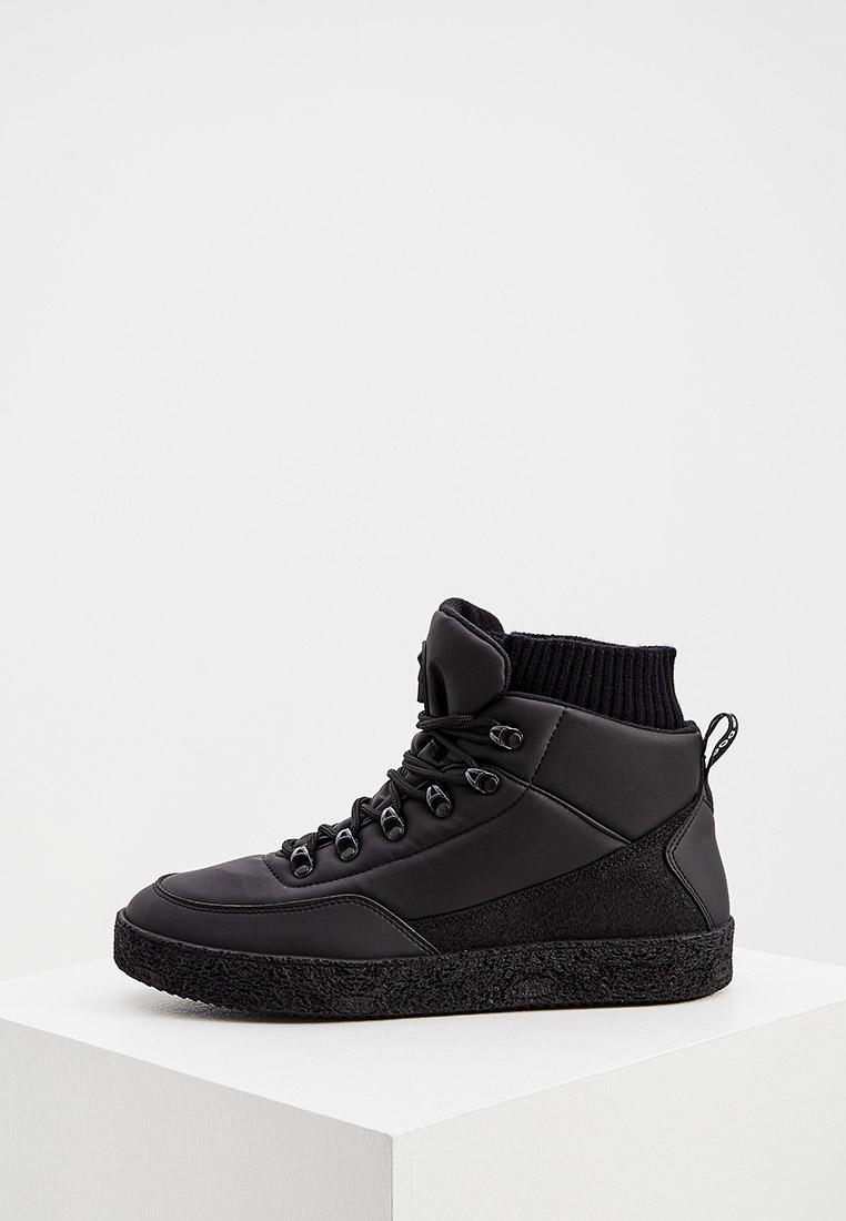 Мужские ботинки Jog Dog 18011UR