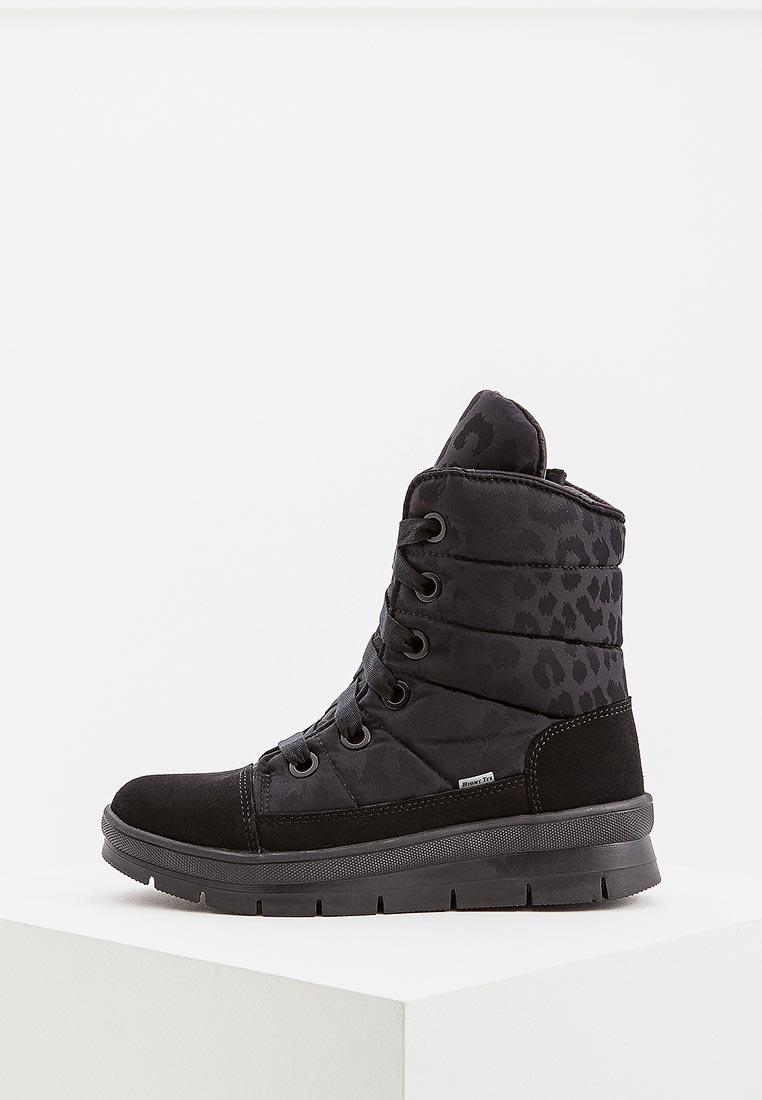 Женские ботинки Jog Dog 14011DR