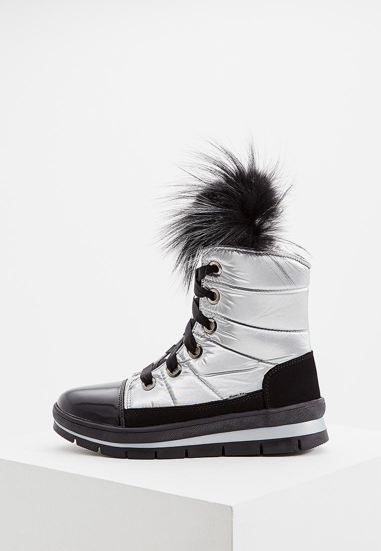 Женские ботинки Jog Dog 14029DR