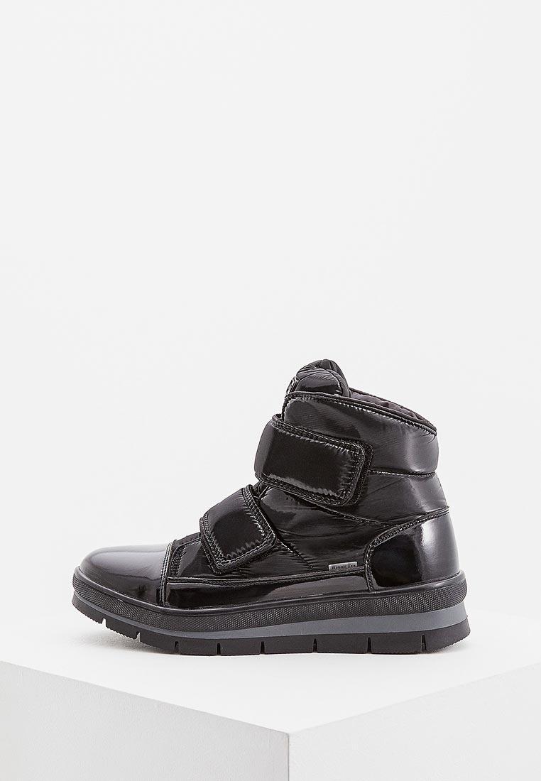 Женские ботинки Jog Dog 14039DR
