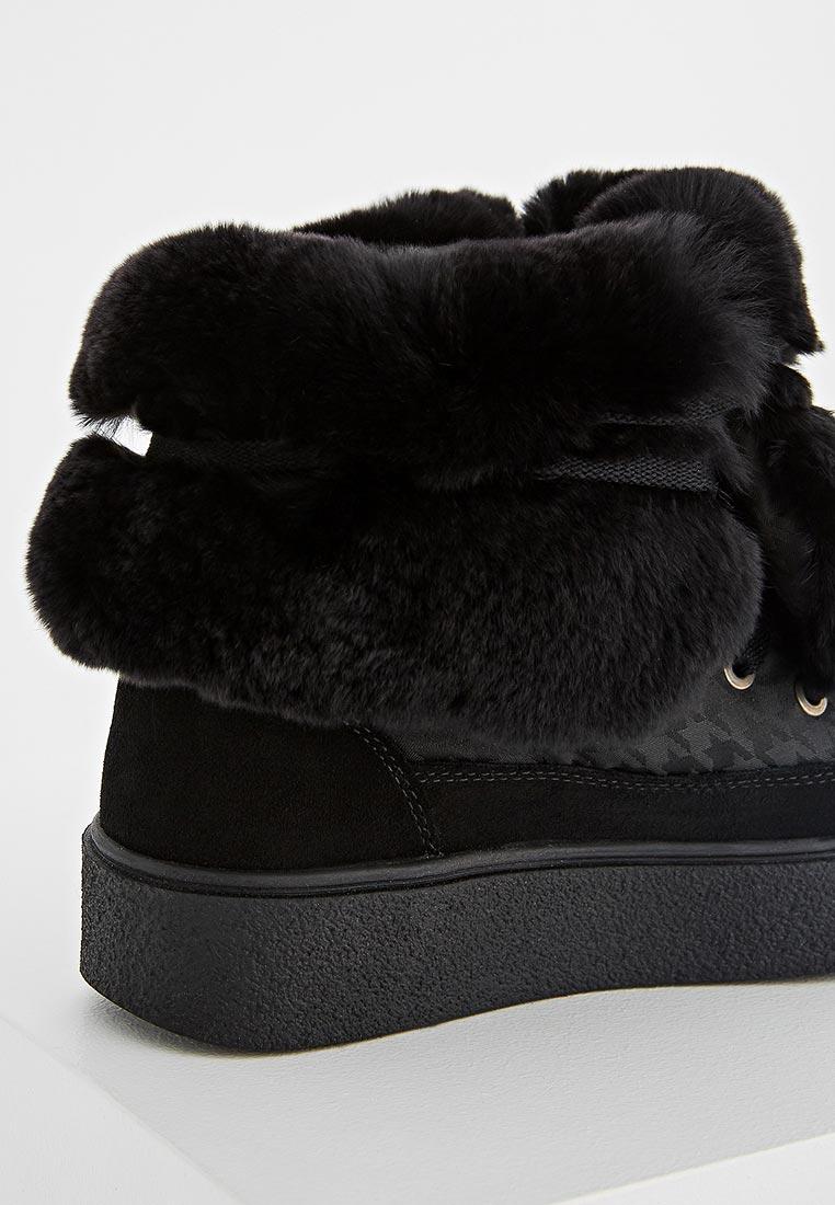Женские ботинки Jog Dog 15006DR: изображение 8