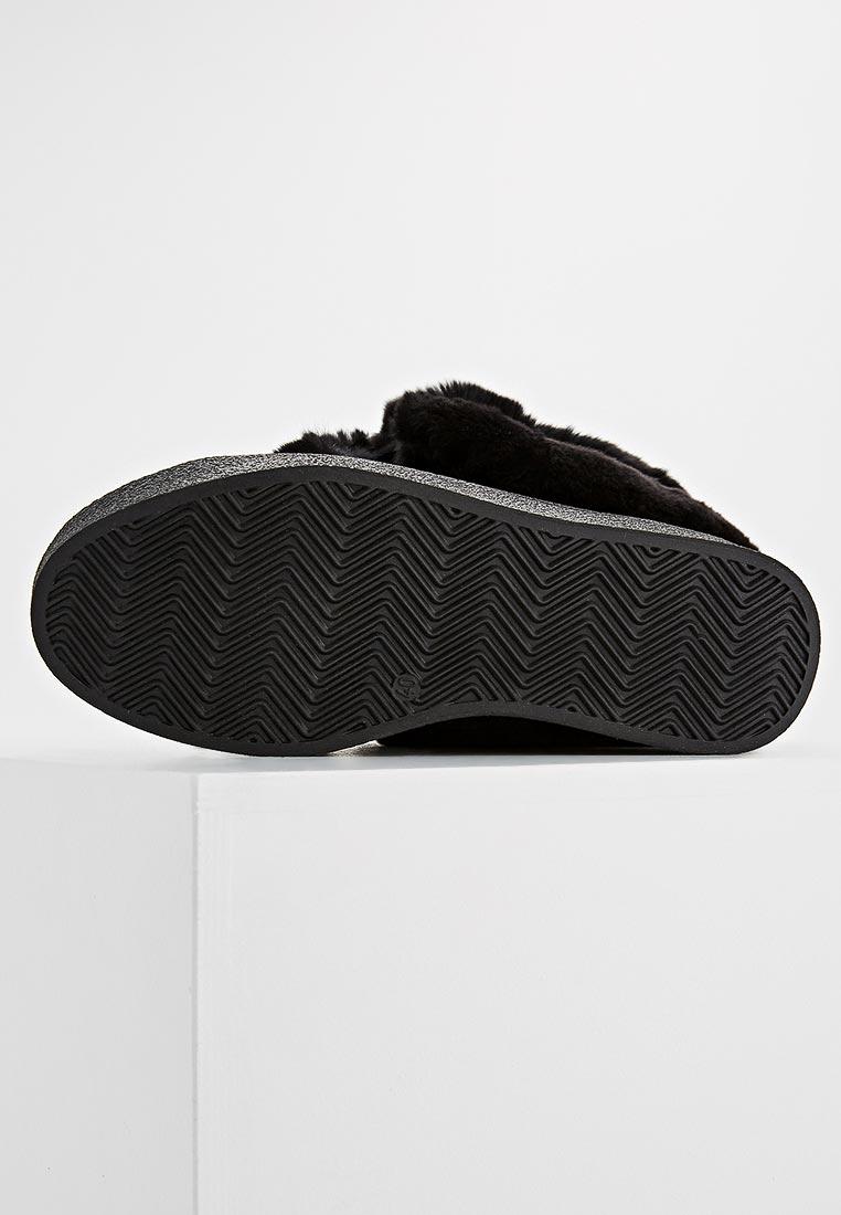 Женские ботинки Jog Dog 15006DR: изображение 9