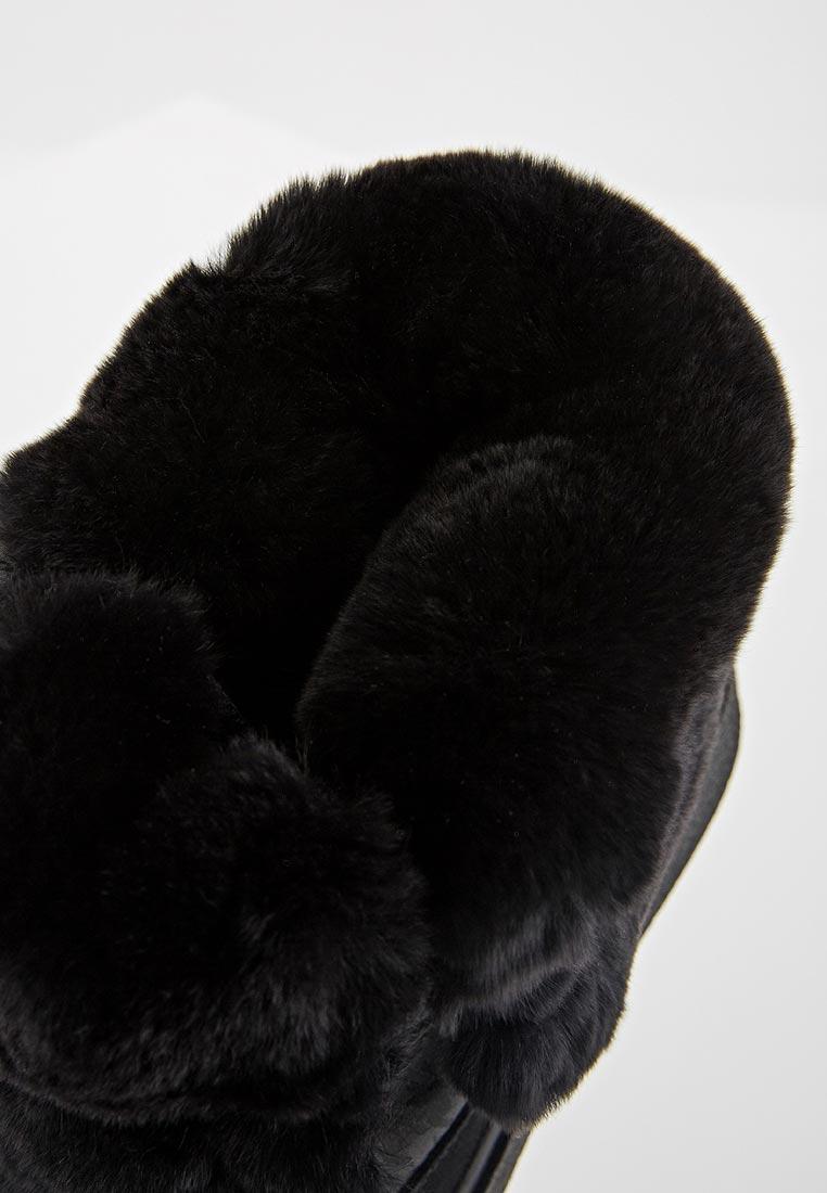 Женские ботинки Jog Dog 15006DR: изображение 11