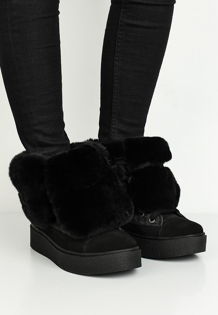 Женские ботинки Jog Dog 15006DR: изображение 12