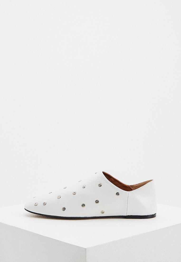 Женские туфли Joseph JO34011A