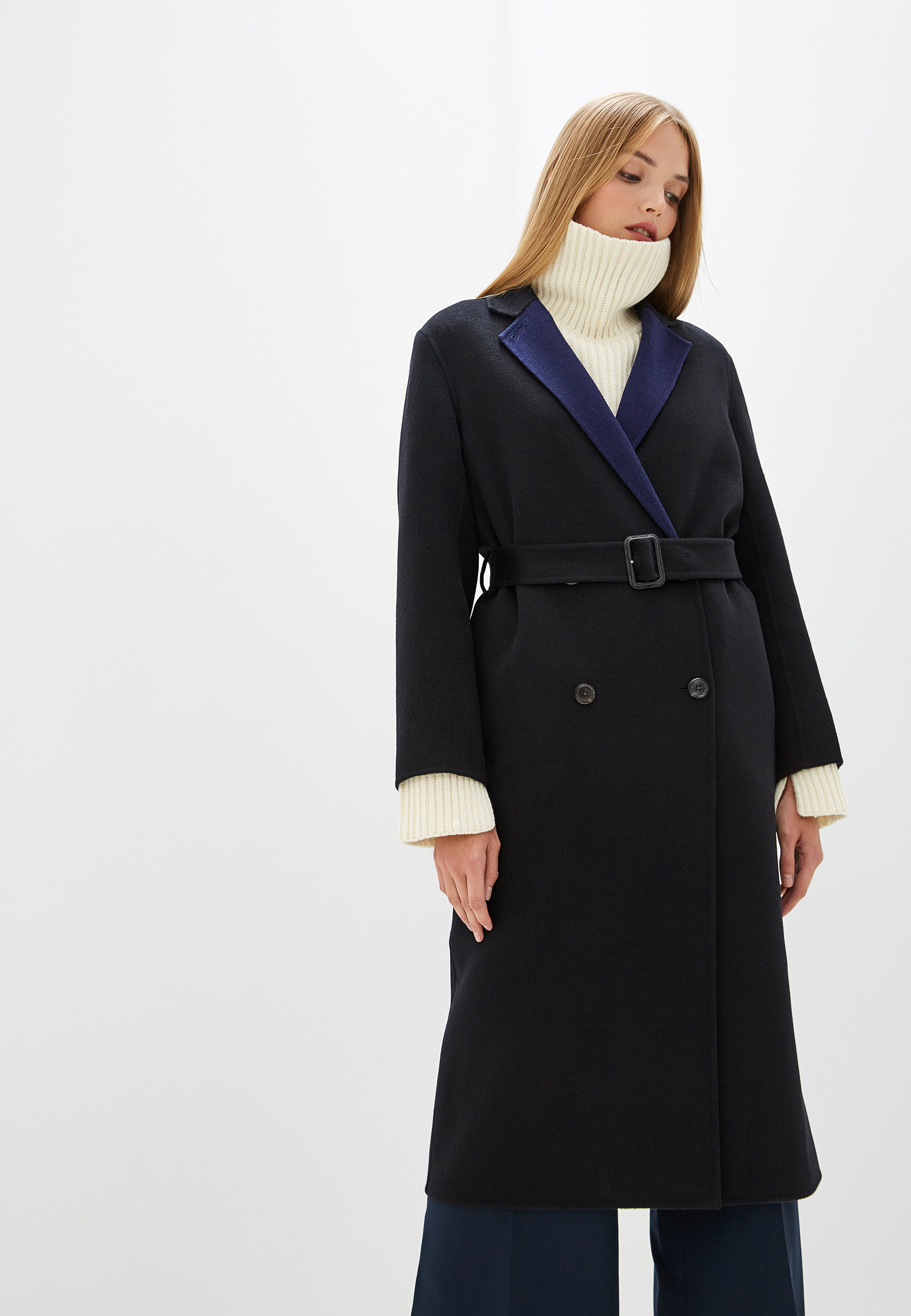 Женские пальто Joseph JF003419