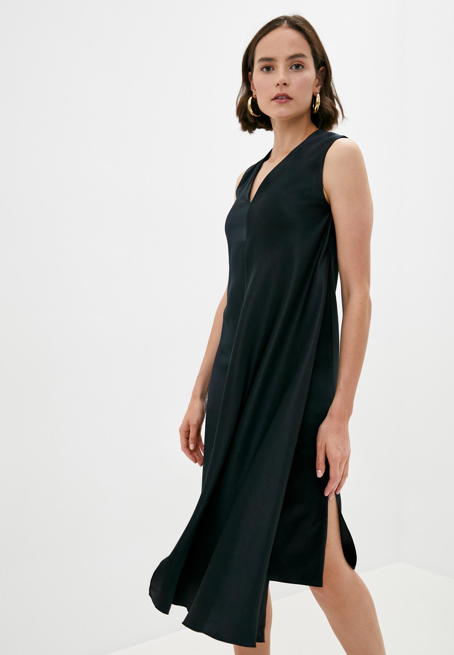 Вечернее / коктейльное платье Joseph JF004032