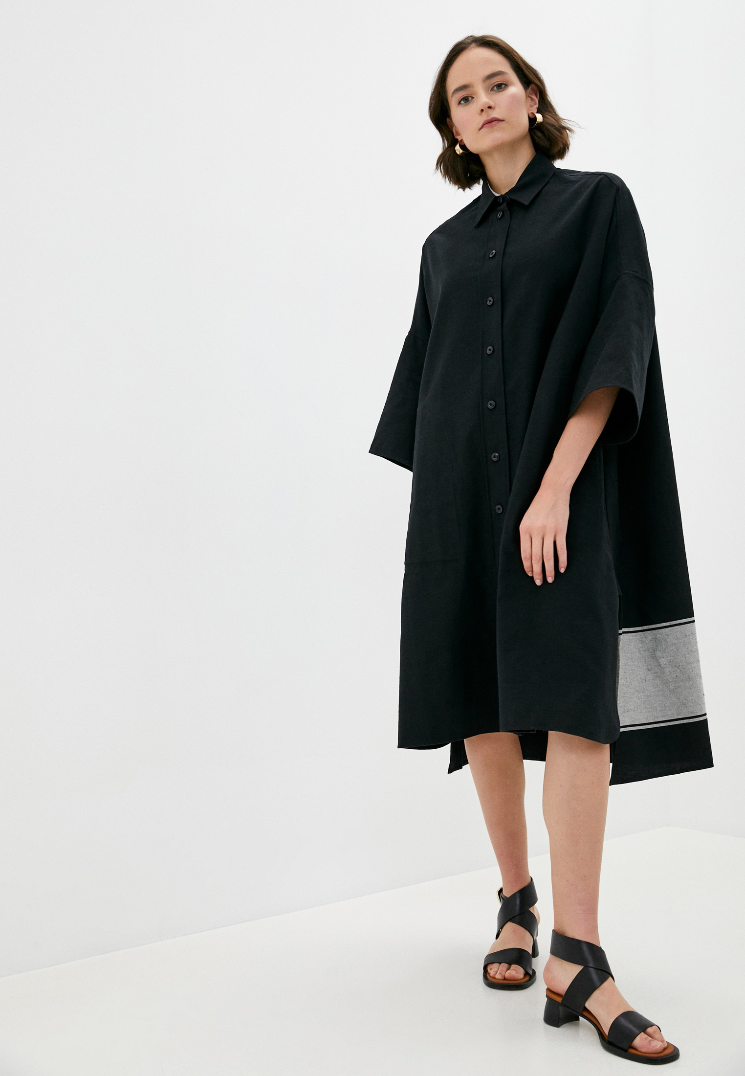 Женские пальто Joseph JF004071