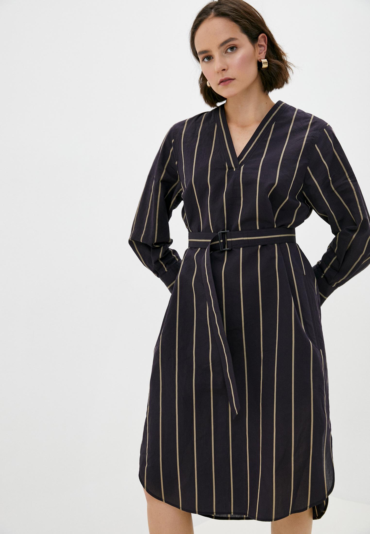 Повседневное платье Joseph JP000853