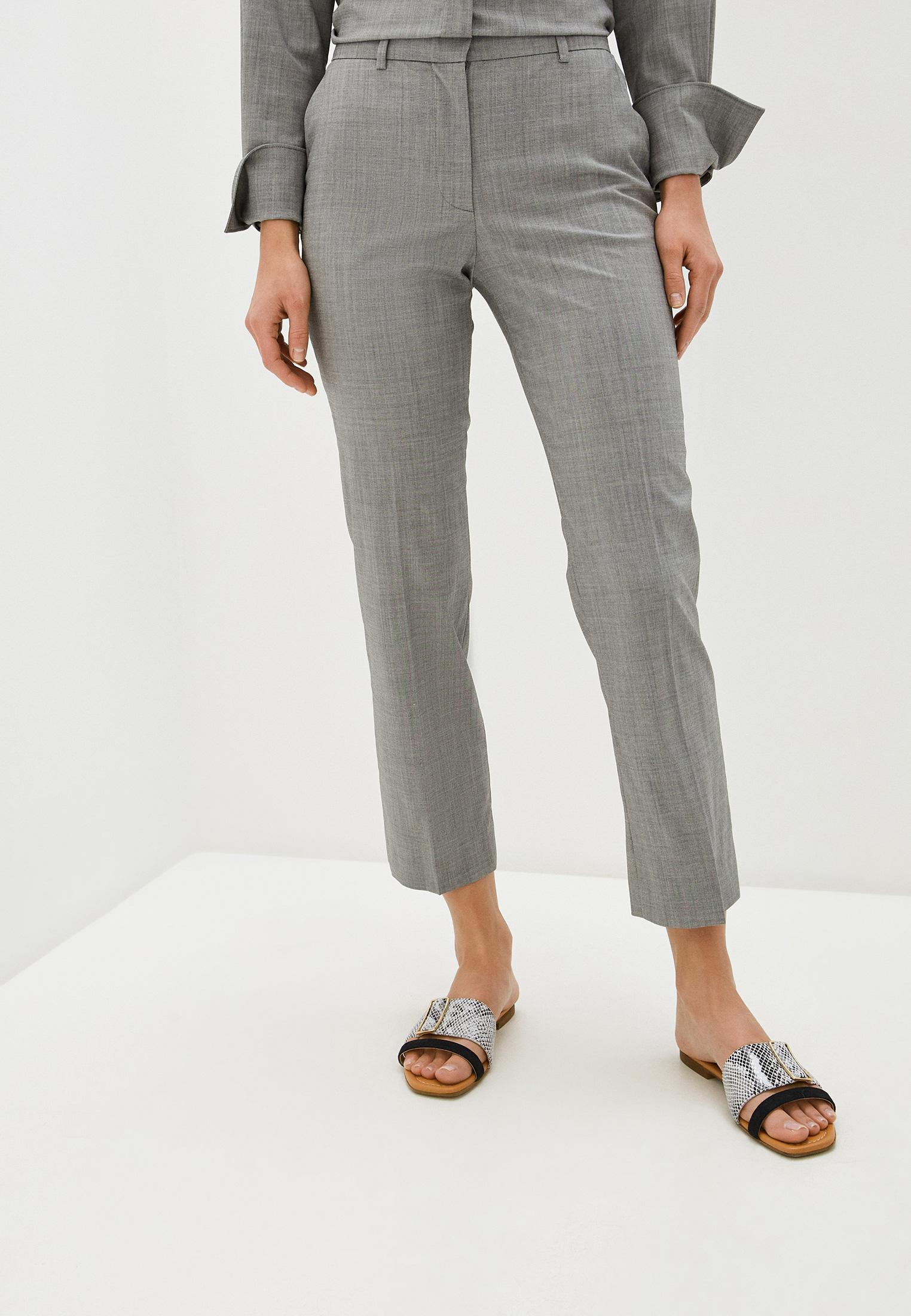 Женские классические брюки Joseph JP000884