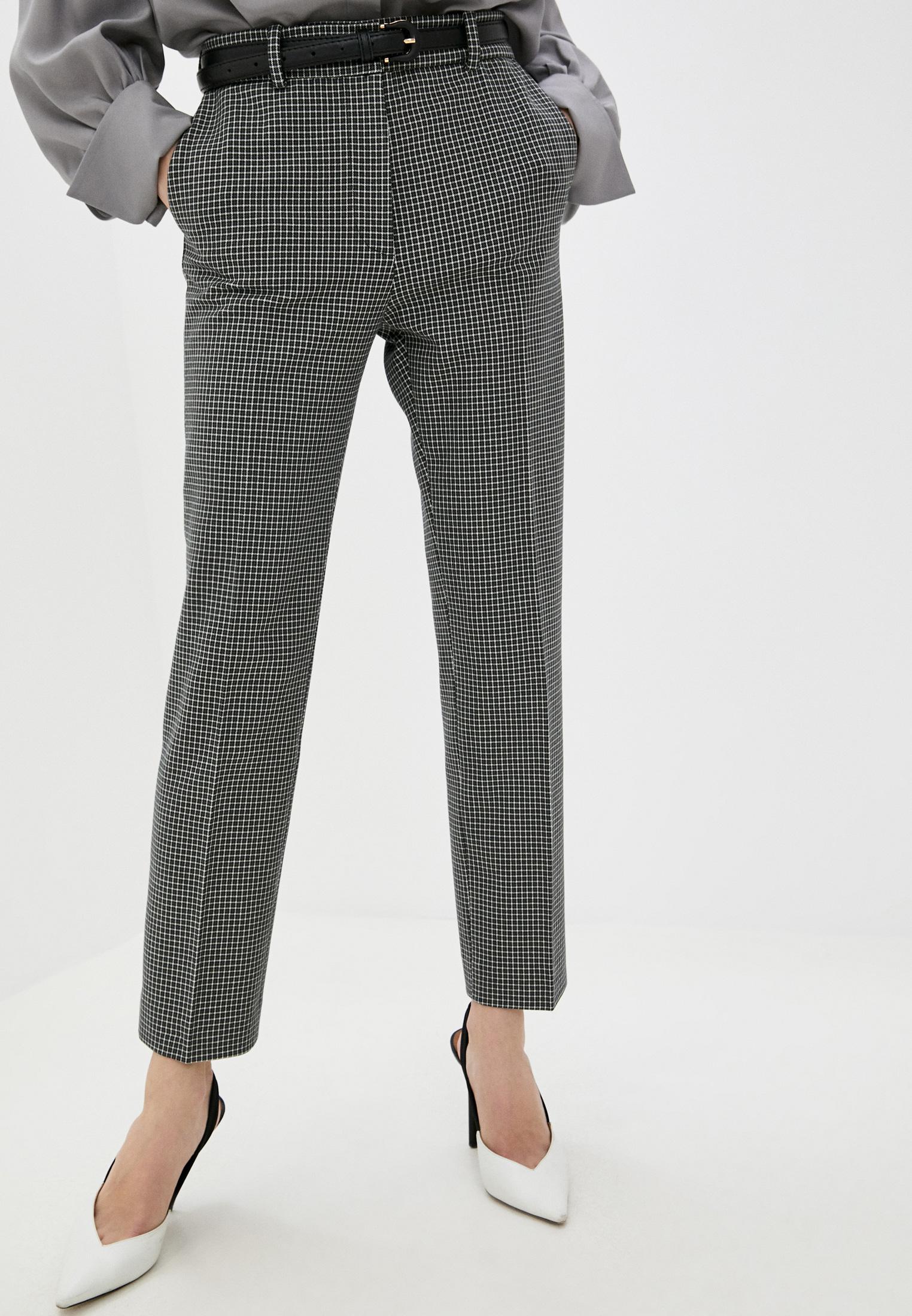 Женские классические брюки Joseph JP000991