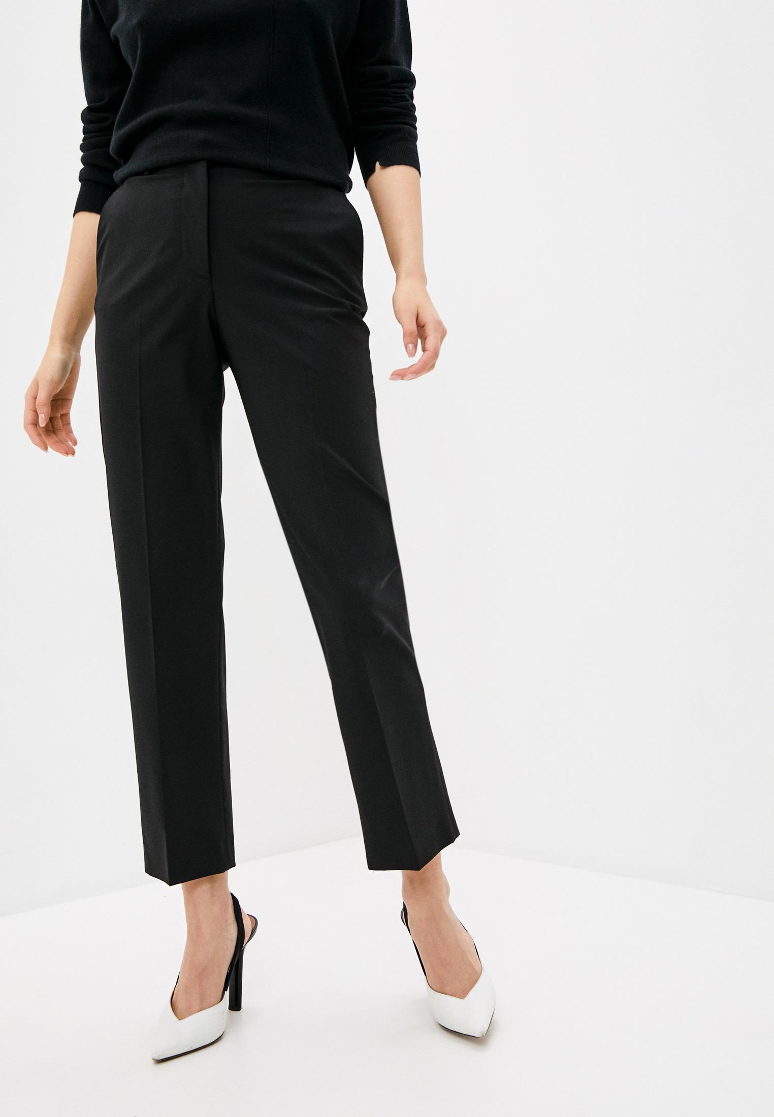 Женские классические брюки Joseph Брюки Joseph