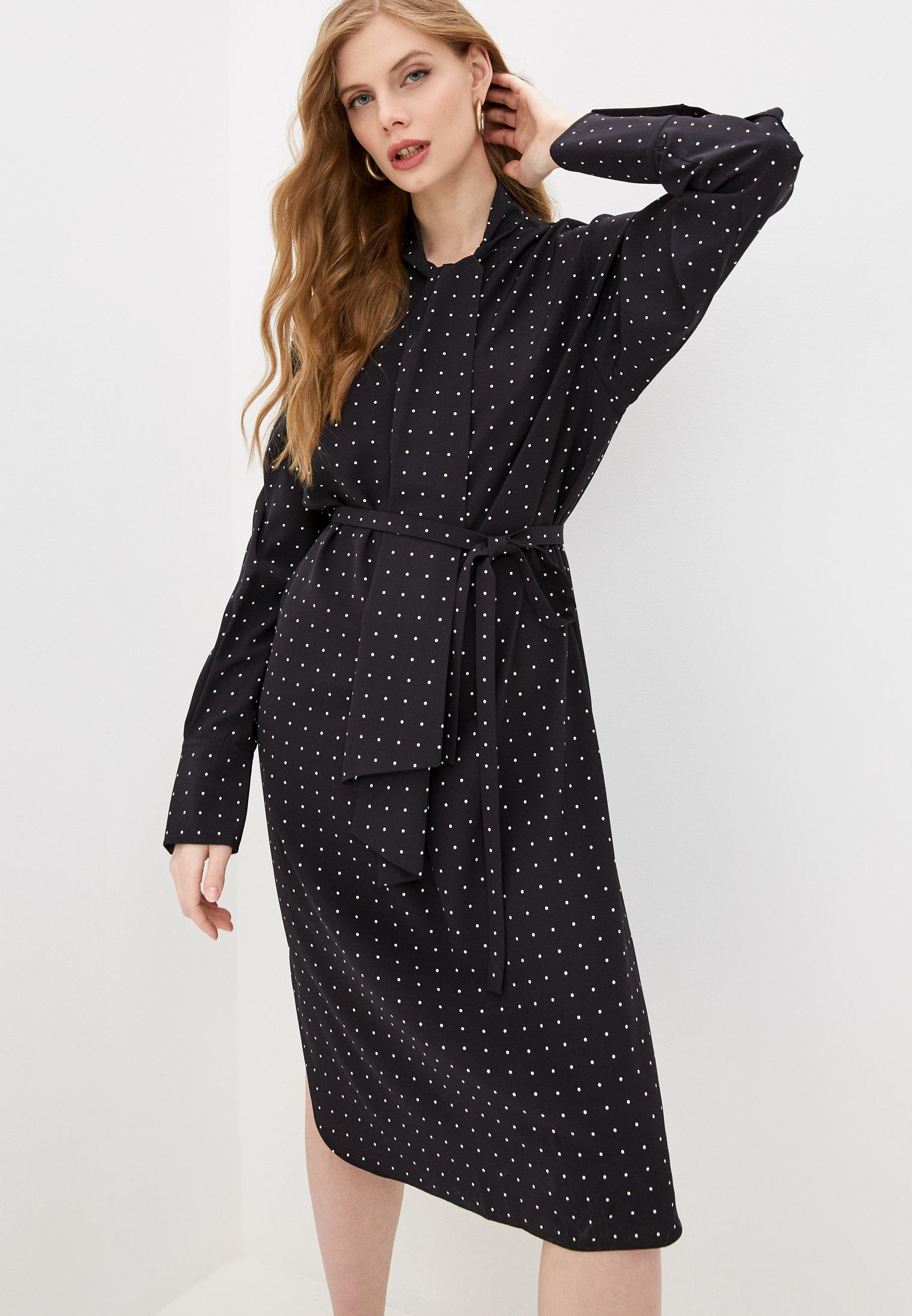 Повседневное платье Joseph JF005244