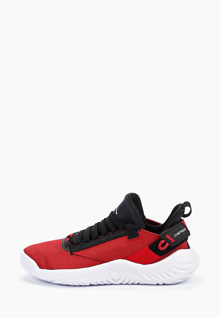 Кроссовки для мальчиков Jordan AT3176