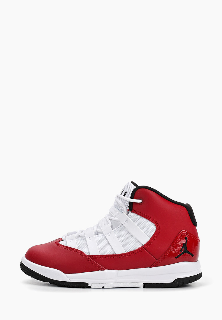 Кроссовки для мальчиков Jordan AQ9216