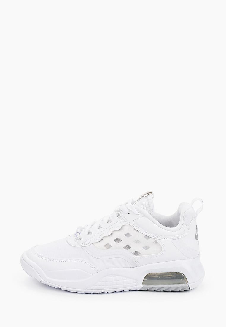 Кроссовки для мальчиков Jordan CD5161