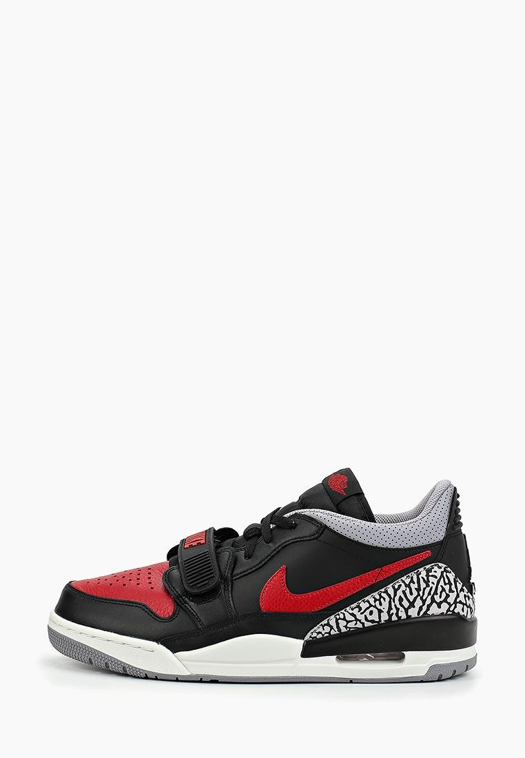 Мужские кроссовки Jordan CD7069: изображение 1